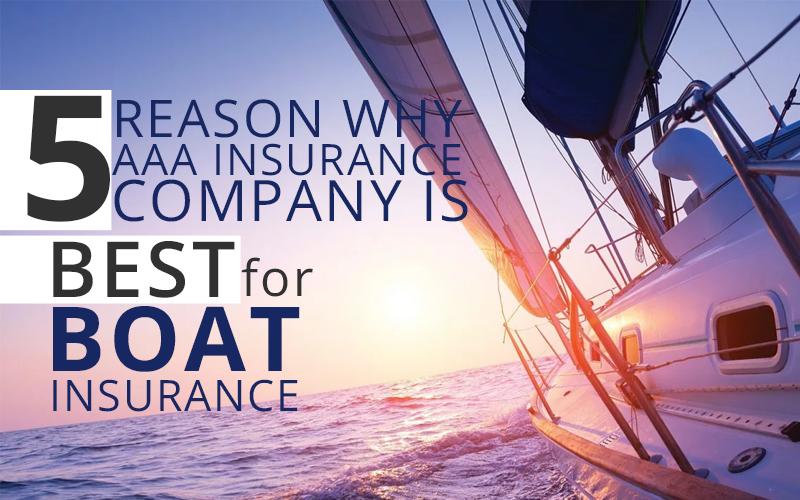 aaa-insurance-company