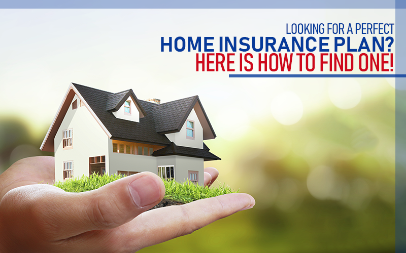 perfect-home-insurance-plan