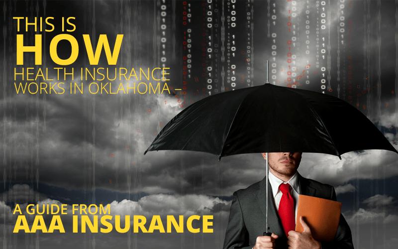 Insurance Agent Tulsa