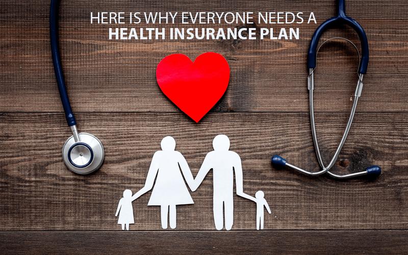Tulsa Health Insurance