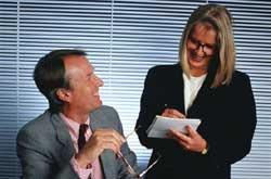 Tulsa AAA Insurance Agent
