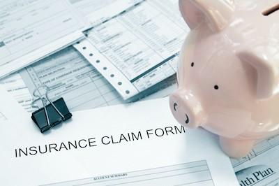 Tulsa's Best Insurance Business